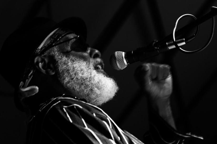 blues festival (1 di 13)
