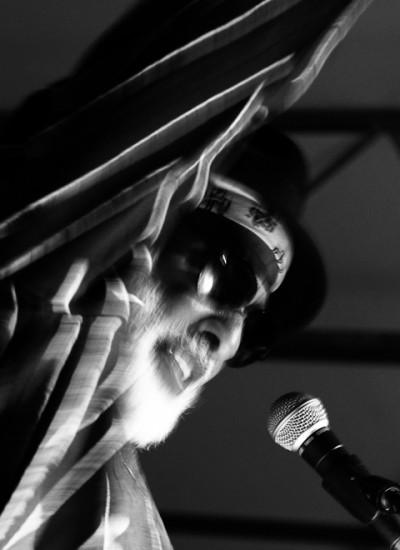 blues festival (2 di 13)