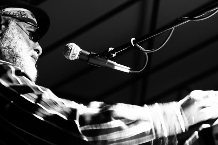 blues festival (4 di 13)