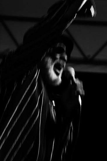 blues festival (5 di 13)