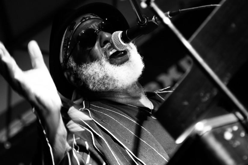blues festival (7 di 13)
