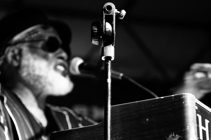 blues festival (8 di 13)