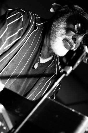 blues festival (9 di 13)
