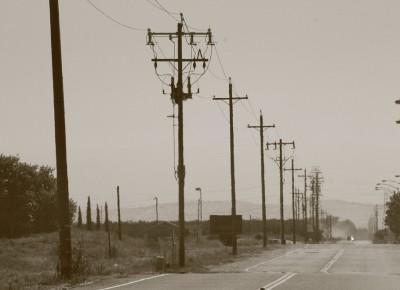 california 2011-25