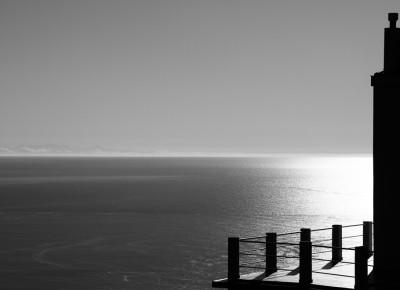 costa azzurra 2013-6