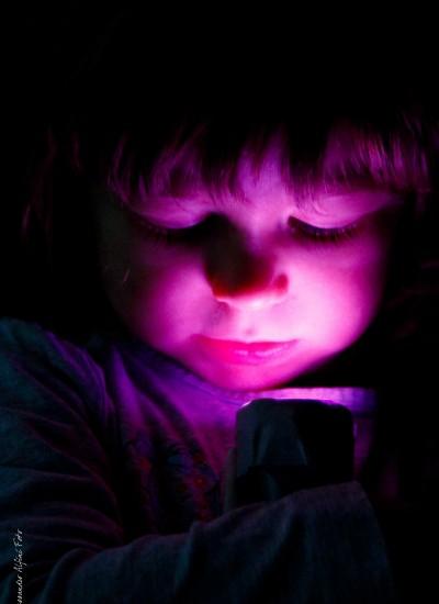 il nostro nido - dark&light (8 di 13)