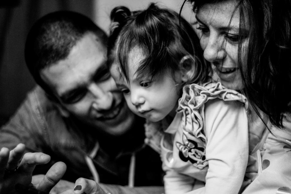 lara&family (12 di 12)