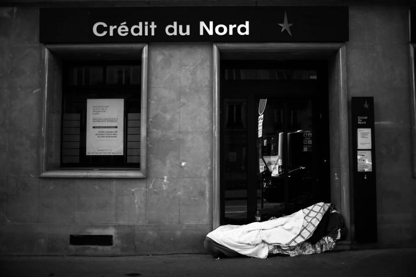 parigi 2016 (12 di 36)
