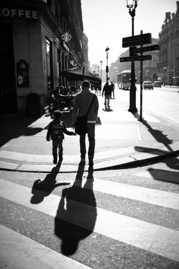 parigi 2016 (14 di 36)