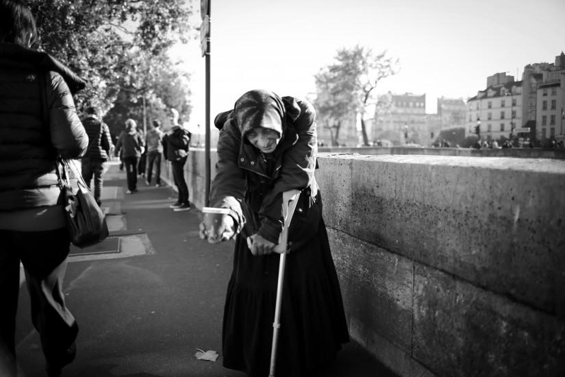 parigi 2016 (23 di 36)