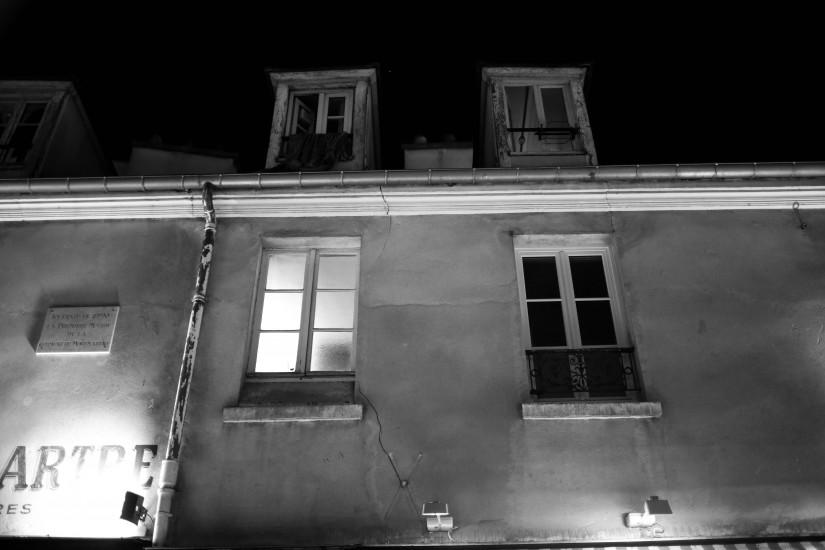 parigi 2016 (9 di 36)