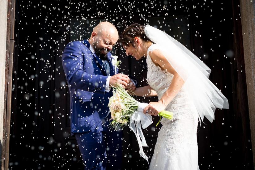 raf & dany wedding day LQ (128 di 399)