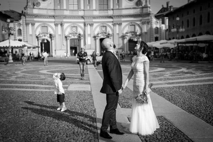 raf & dany wedding day LQ (141 di 399)