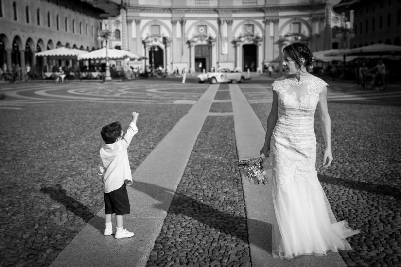 raf & dany wedding day LQ (143 di 399)