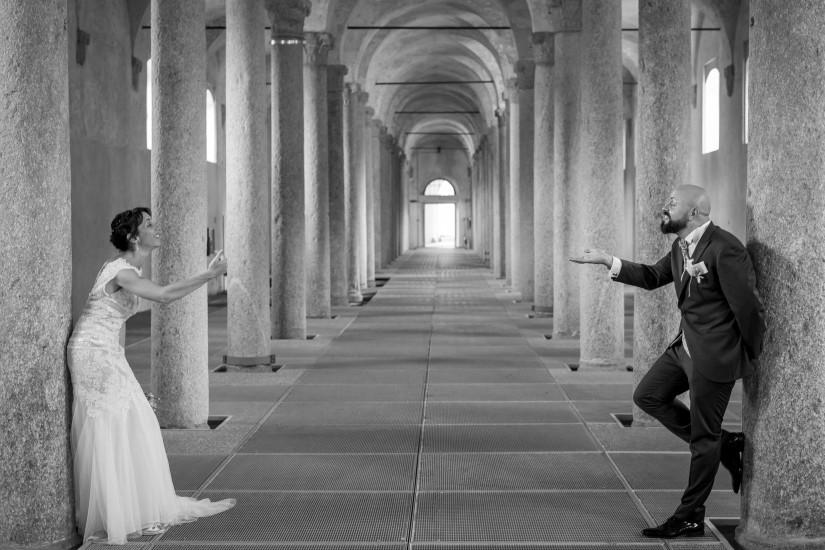 raf & dany wedding day LQ (146 di 399)