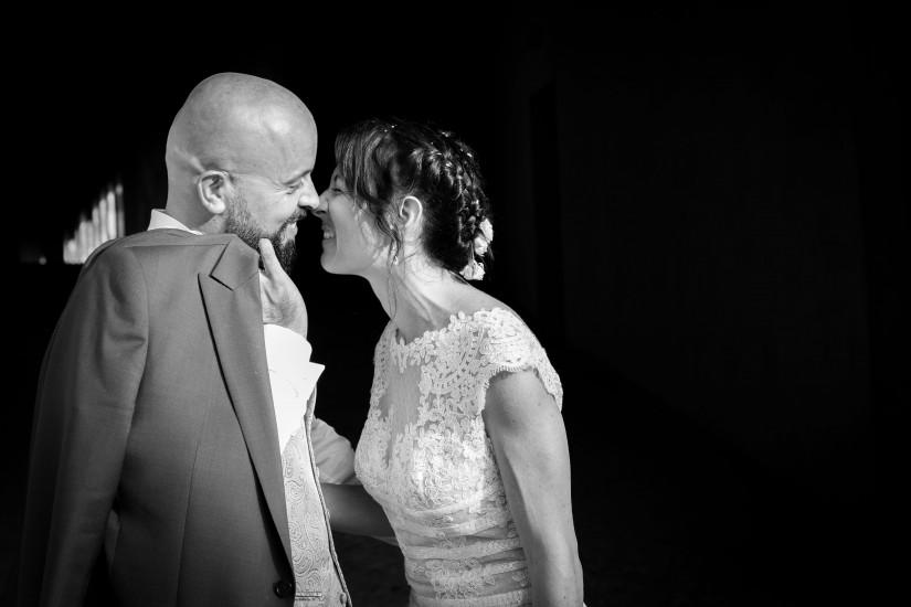 raf & dany wedding day LQ (148 di 399)