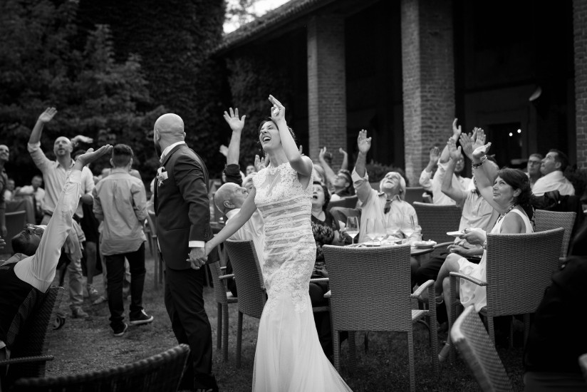 raf & dany wedding day LQ (168 di 399)