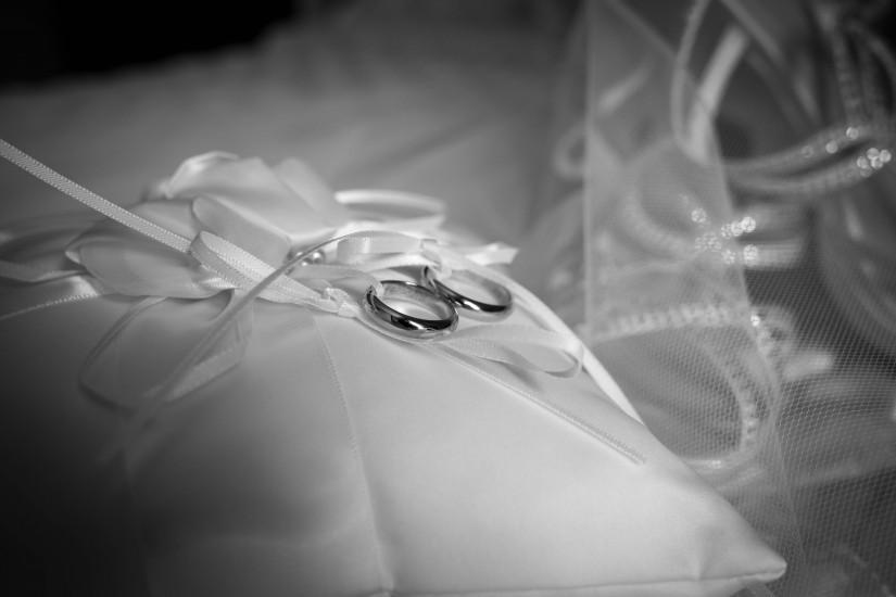 raf & dany wedding day LQ (19 di 399)