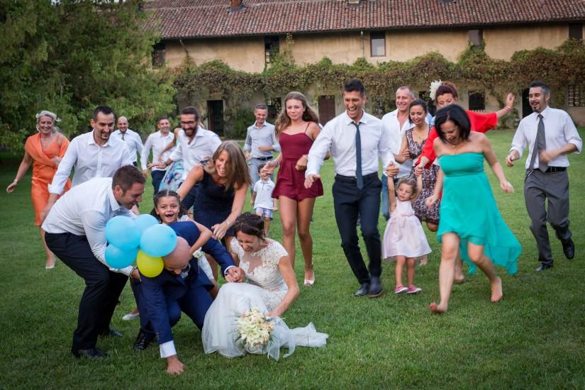 raf & dany wedding day LQ (196 di 399)