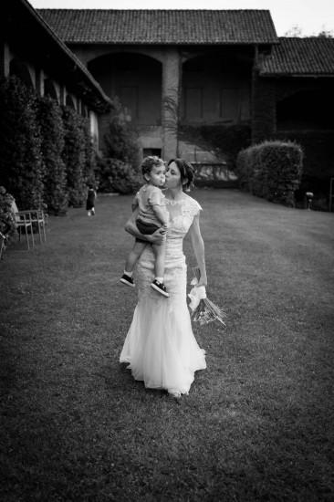 raf & dany wedding day LQ (206 di 399)