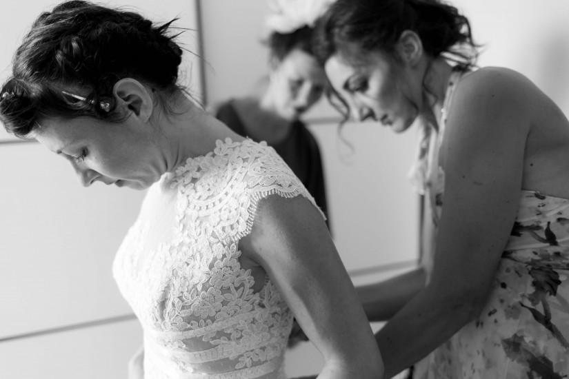 raf & dany wedding day LQ (24 di 399)