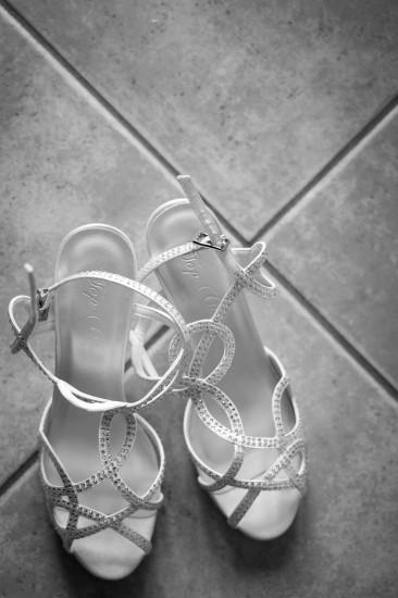 raf & dany wedding day LQ (25 di 399)