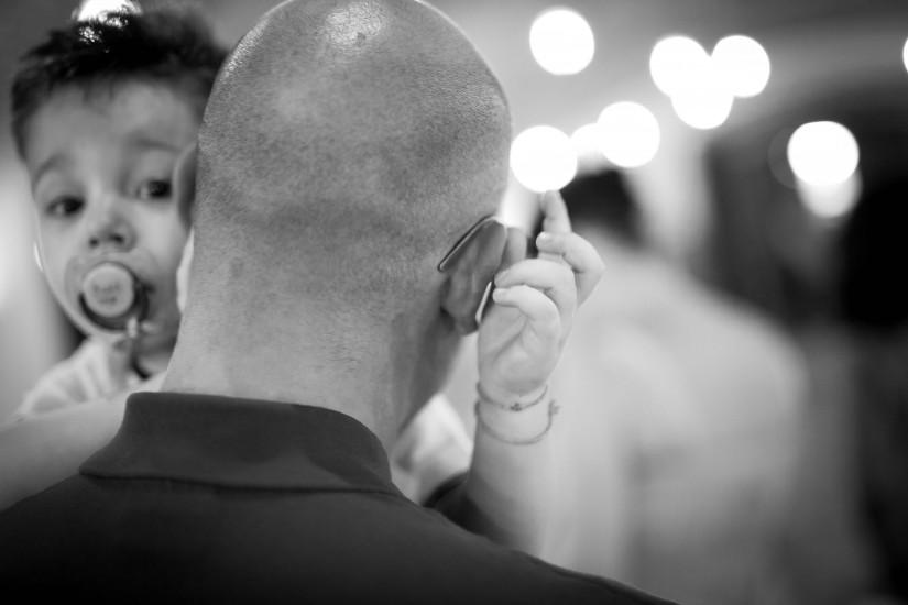 raf & dany wedding day LQ (274 di 399)