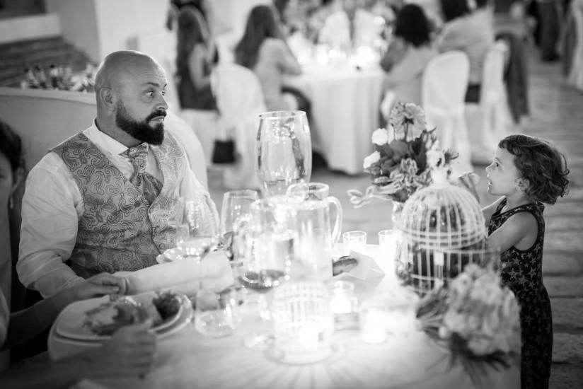 raf & dany wedding day LQ (284 di 399)