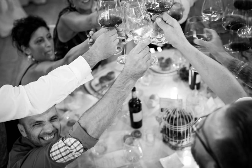 raf & dany wedding day LQ (287 di 399)