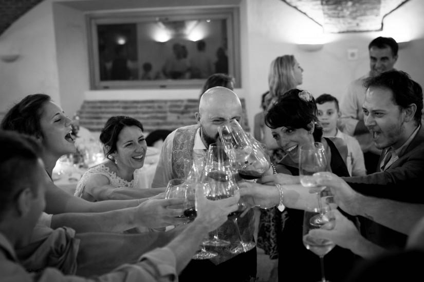 raf & dany wedding day LQ (294 di 399)