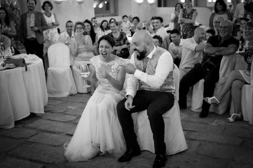 raf & dany wedding day LQ (295 di 399)
