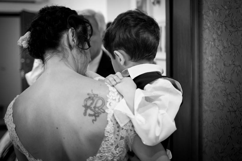 raf & dany wedding day LQ (38 di 399)