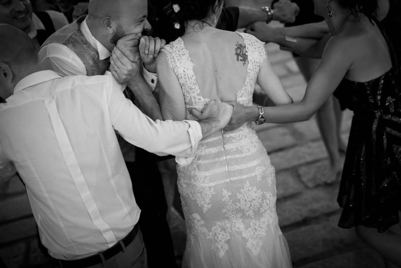 raf & dany wedding day LQ (392 di 399)