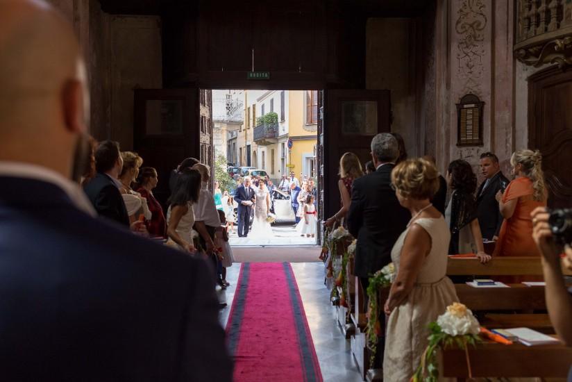 raf & dany wedding day LQ (45 di 399)