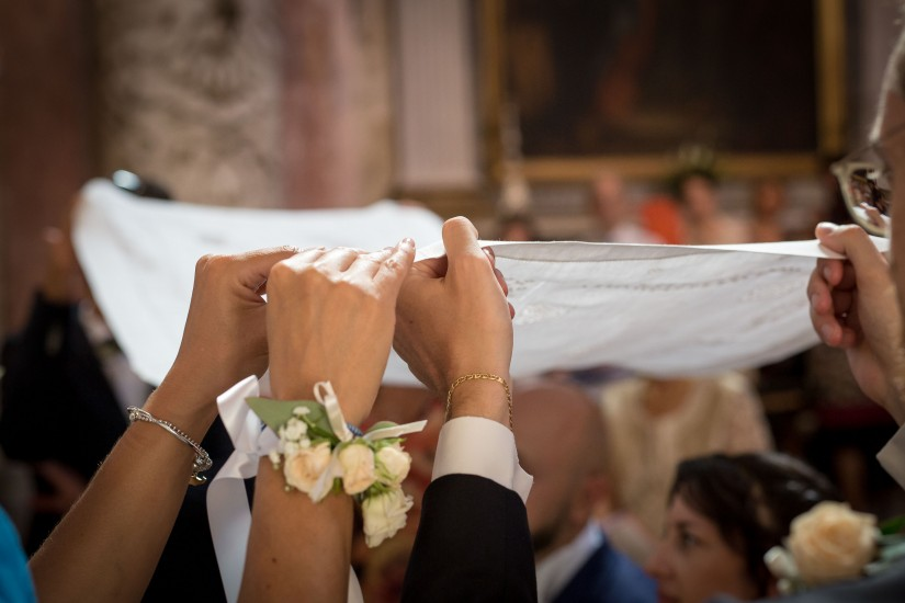 raf & dany wedding day LQ (81 di 399)