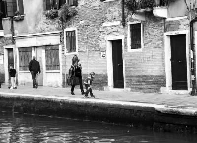 venezia2015 (4 di 15)